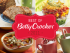 "View the ""Best of Betty Crocker 2011 FREE Recipe Book"" coupon page"