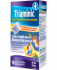 "View the ""$2.00 off Triaminic Printable Coupon"" coupon page"