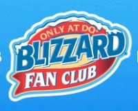 "View the ""Join the DQ Blizzard Fanclub to get Canadian Coupons by Email"" coupon page"