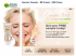 "View the ""FREE sample of Garnier BB Cream"" coupon page"