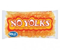 "View the ""No Yolks Save $.40"" coupon page"