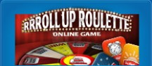 "Consultez la page de réduction ""Tim Horton's On-Line RRRoll Up Roulette"""