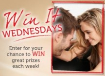 "View the ""Remington Ready: Win It Wednesdays"" coupon page"
