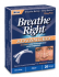 "View the ""Walmart – FREE Breath Right Sample"" coupon page"