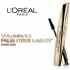 "View the ""Save $13 On L'Oréal Products"" coupon page"