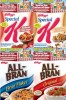 "View the ""Kellogg's Canada – Free Breakfast Items found on Specially Marked Cereal Boxes"" coupon page"
