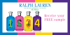 "View the ""FREE Ralph Lauren for Women Sample at Shoppers Drug Mart"" coupon page"