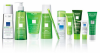 "Affichez la page de réduction ""Save $ 3 off Any Normaderm Product"""