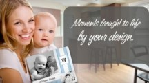 "View the ""FREE samples (3) from Life Moments"" coupon page"