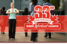 "View the ""Goodlife Fitness – FREE week for non-members April 15-21, 2012"" coupon page"