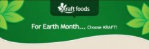 "View the ""FREE Nabob or Dairy Milk with Kraft Purchases for Earth Month!"" coupon page"