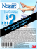 "View the ""Nexcare SAVE $2 on Skin Crack Care"" coupon page"