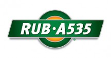 "View the ""Rub A535 $1.50 off"" coupon page"