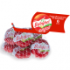 "View the ""Mini Babybel SAVE $1.00"" coupon page"