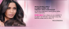"View the ""Win a YEAR SUPPLY of Hair Colour From L'Oreal Paris"" coupon page"