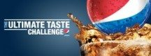 "View the ""Pepsi Challenge – Samsung Prizes – Daily Facebook Contest"" coupon page"