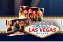"View the ""Win a Trip for 4 to Las Vegas from John Frieda Luxurious Volume"" coupon page"