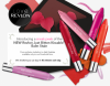 "View the ""Win a NEW Revlon Just Bitten Kissable Balm Stain"" coupon page"
