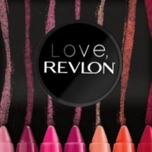 "View the ""Revlon Facebook Giveaway"" coupon page"