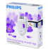 "Voir le ""Philips Epilateur $10 OFF (SmartSource imprimable)"" Page coupon"