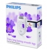 "Consultez la page de réduction ""Philips Epilator $ 10 OFF (SmartSource Printable)"""