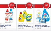 "View the ""Binder Maintenance! December 19, 2012"" coupon page"