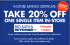 "View the ""Bed Bath & Beyond 20% OFF 1 Item (Printable Canadian Coupon via Email)"" coupon page"