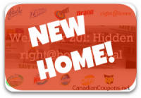 "View the ""WebSaver 201:  Hidden right@home Portal"" coupon page"
