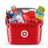 "View the ""SmartSource Printables for Target Stores!"" coupon page"