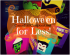 """View the """"Hallowe'en for LESS! (October Coupons Rock!)"""" coupon page"""