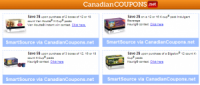 "View the ""K-Cup Coupons: $2 $3 and $5 OFF (Printable SmartSource Coupons)"" coupon page"