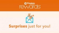 "View the ""Payless Shoe Source Rewards E-mail Coupons & Offers"" coupon page"