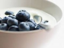 "View the ""This + That + Then = *Head Bonk* (FREE Blueberries!)"" coupon page"