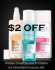 "View the ""L'Oréal Paris $2 OFF Sublime Cleanser (Hidden SmartSource Printable Canadian Coupon)"" coupon page"