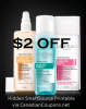 "Consultez la page de réduction ""L'Oréal Paris $ 2 OFF Sublime Cleanser (Hidden SmartSource Printable Canadian Coupon)"""