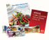 """View the """"Atkins Canada FREE Diet Quick-Start Kit (Freebie)"""" coupon page"""