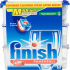 "View the ""Finish $1 OFF Quantum Max or Max in 1 Products (SmartSource Printable Coupon)"" coupon page"