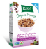 "View the ""Kashi Up to $3 OFF Selected Products (Hidden WebSaver Mail Coupons)"" coupon page"