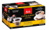 """View the """"Melitta $2 OFF any Single Serve Coffee (SmartSource Printable Coupon)"""" coupon page"""