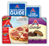 "View the ""Atkins FREE Weight Loss Starter Kit (Freebie)"" coupon page"