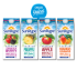 "View the ""SunRype Buy One Get One FREE Chilled Juice (SmartSource Printable Coupon)"" coupon page"