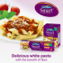 "View the ""Catelli Smart $1 OFF Products (Hidden WebSaver Mail or Print Coupon)"" coupon page"