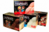 "View the ""Chapman's Ice Cream Canada $4 OFF Ice Cream Products (Mail Coupon)"" coupon page"