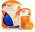 "View the ""OFF! $1.50 OFF Clip-on Holder or Refill (Hidden Save.ca Mail Coupon)"" coupon page"