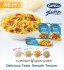 "View the ""Catelli $1 OFF Gluten Free Pasta (Hidden WebSaver Printable Coupon)"" coupon page"