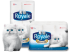 """View the """"Royale Canada $1 OFF Products (Hidden SmartSource Printable Coupon)"""" coupon page"""