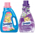 """View the """"Snuggle $1.50 OFF Products (Hidden SmartSource Printable Coupon)"""" coupon page"""