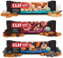 "View the ""Clif FREE Organic Trail Mix Bar (WebSaver Printable Coupon)"" coupon page"