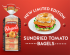 """View the """"Dempster's Canada $2 OFF Bagels (Hidden WebSaver Printable Coupon)"""" coupon page"""