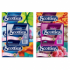 """View the """"Scotties $1 OFF Facial Tissue Products (Hidden SmartSource Printable Coupon)"""" coupon page"""